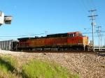 BNSF 5694