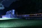 Conrail's Ghost