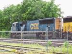 CSX 4712