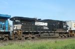 NS 9692