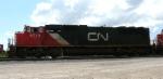 CN 5718