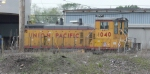 UPY 1040