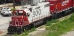 SOO 4511