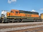BNSF 6925