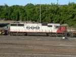 CEFX 6002