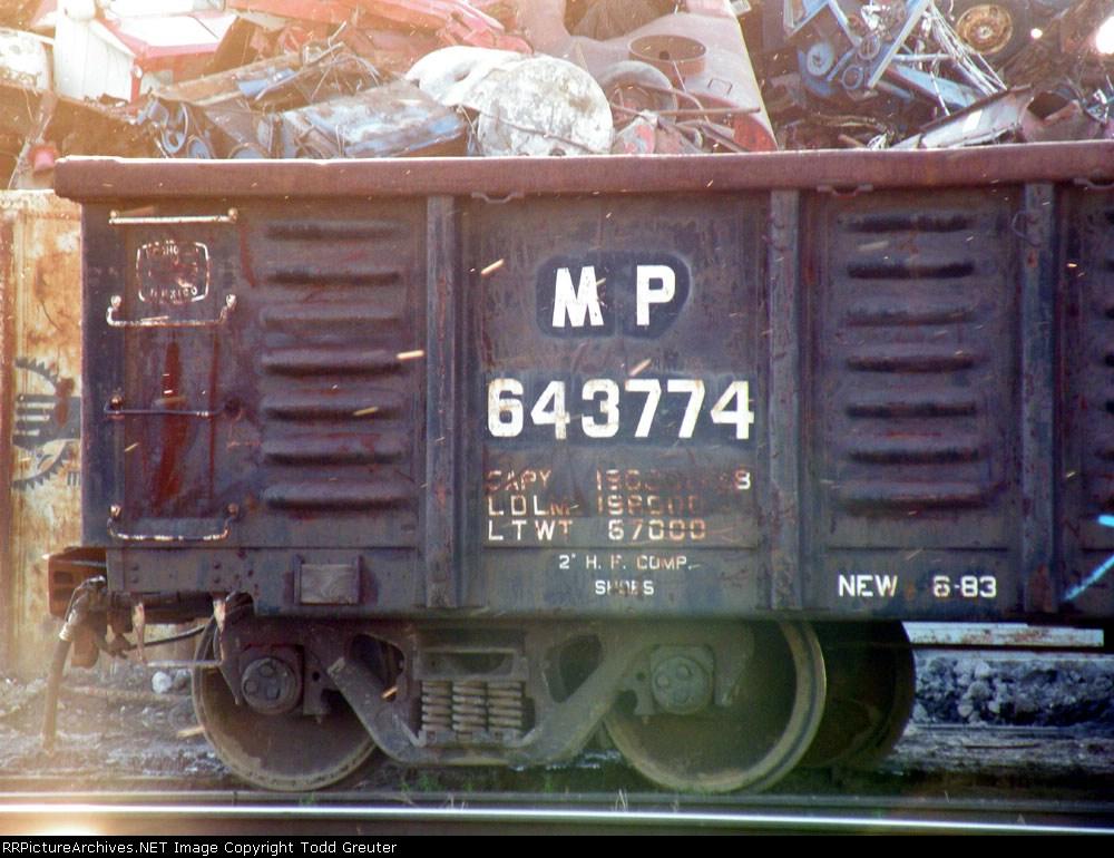 MP 643774