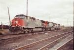 SP 190