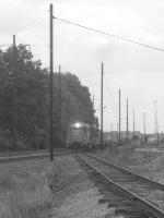 NS 3417