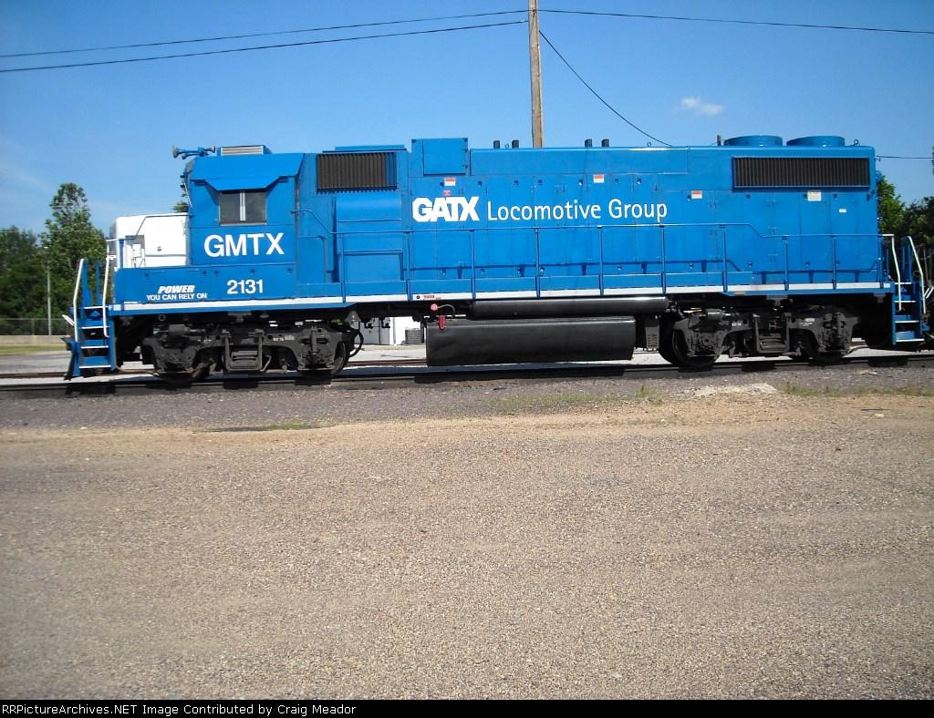 GMTX 2131