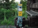 Trainlink