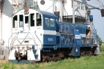 DCFB 6601