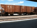 KCS 308331