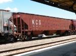 KCS 310107