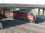 CP 9511