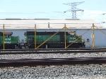 BNSF 1484