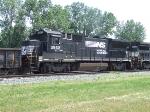 NS 3562