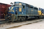 CSX 4253
