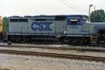 CSX 4209
