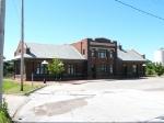 BN Depot