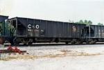 CO 964098