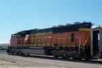 BNSF 9902