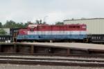 WTLR 91