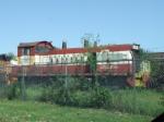 U.S. Steel 59