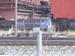 Mittal Steel 123