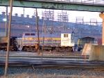 Mittal Steel 145