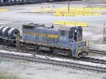 MTSX 146