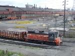 ArcelorMittal 147