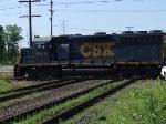 CSX 6148