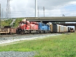 CP 5902