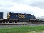 CSX 6442