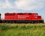 CP 4520