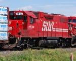 SOO 4509