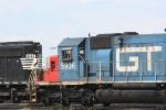 GT 5936