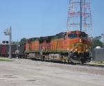 BNSF 5314