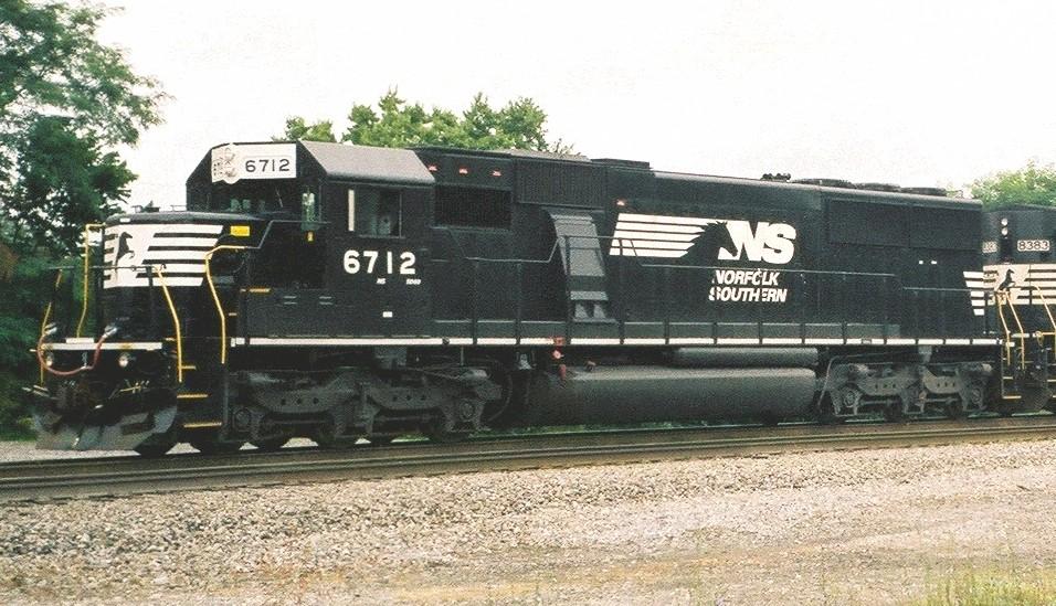 NS 6712