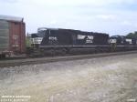 NS 6730