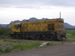 ex CN 851 (G8)