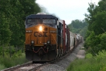 CSX S335-18
