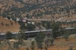 BNSF 748