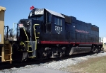 Shenandoah Valley Railroad