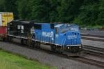 NS 6772