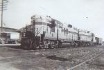 WSSB 1502