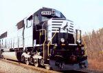 Shiny NS 2559