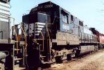 NS 8855