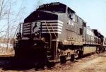 NS 9347