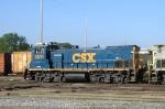 CSX 1201